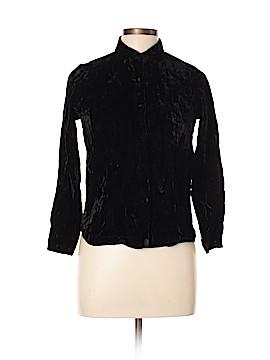 Maxou Jacket Size 12