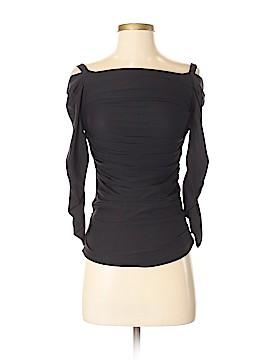 Rachel Comey 3/4 Sleeve Blouse Size S