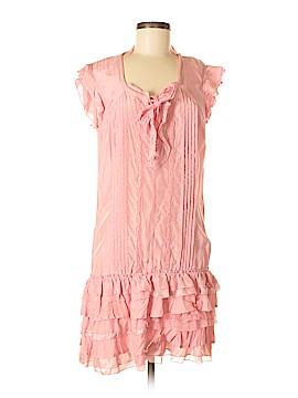 EDC Casual Dress Size 8