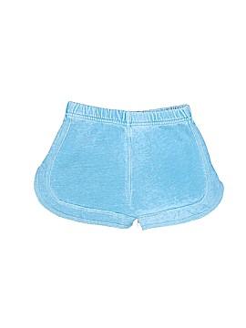 U Go Girl Shorts Size 12