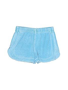 U Go Girl Shorts Size 14