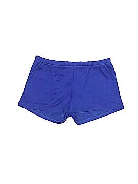 Erge Shorts Size S (Kids)