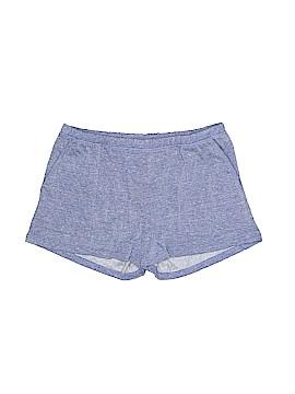 Erge Designs Shorts Size M