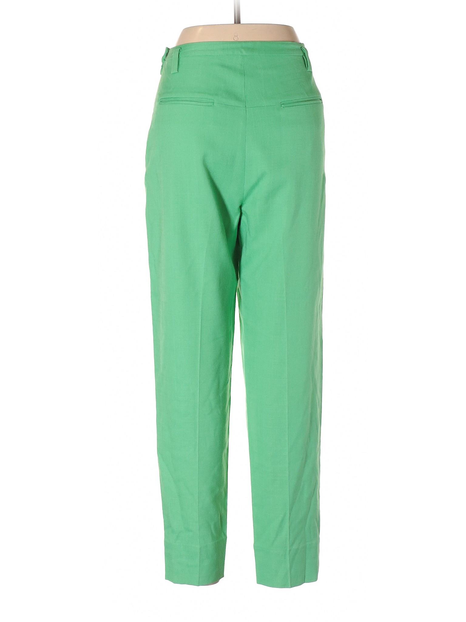 Pants Diane von Furstenberg Boutique Casual leisure 6xwXqU