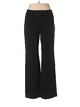 Gap Casual Pants Size 12 (Tall)