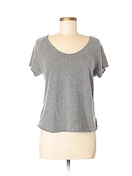 Nation Ltd.by jen menchaca Short Sleeve Top Size M