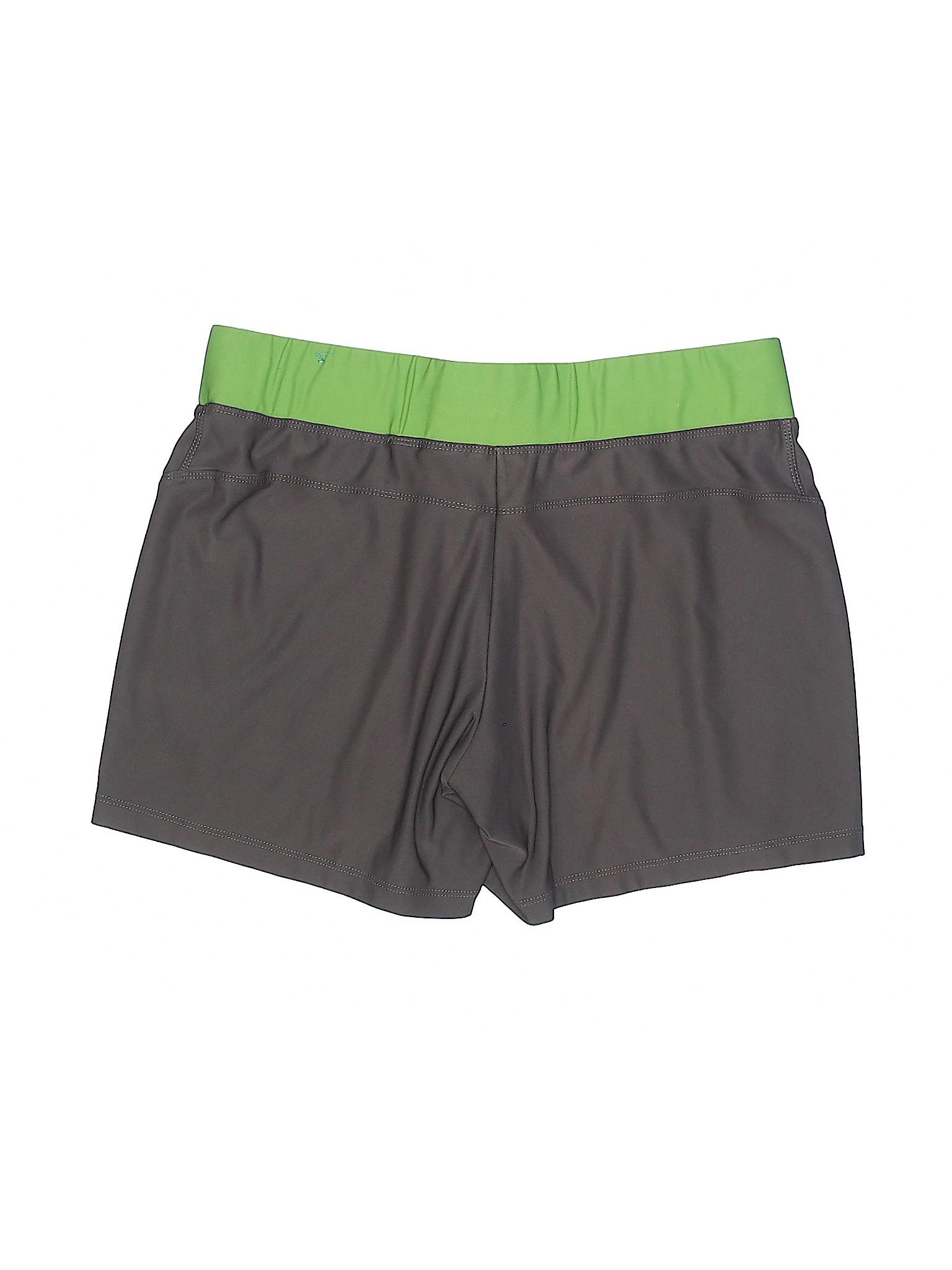 Nike Boutique Shorts Athletic Athletic Boutique Leisure Leisure Nike Shorts qtwYBB