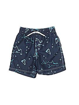 Gymboree Board Shorts Size 2T