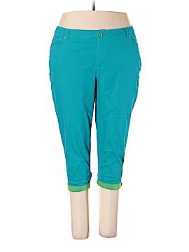 Cato Jeans Size 22 (Plus)
