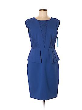 Antonio Melani Cocktail Dress Size 6