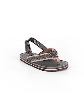 Gap Kids Sandals Size 9