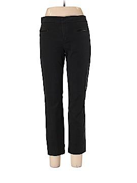 Sanctuary Casual Pants Size 6