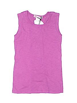 Ragdoll & Rockets Sleeveless Top Size S (Kids)