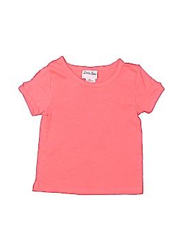 Little Lass Short Sleeve T-Shirt Size 5