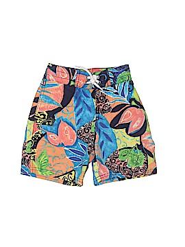 Polo Jeans Co. by Ralph Lauren Board Shorts Size 5