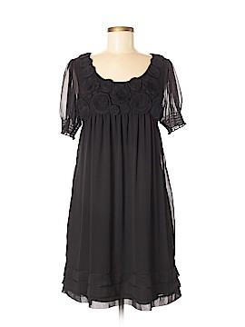 ECI Casual Dress Size 6