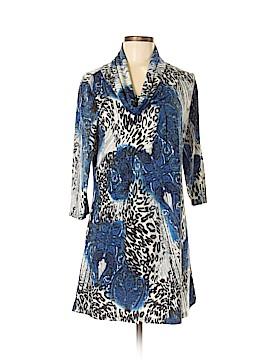 Mechant Casual Dress Size M