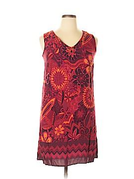 R&K Originals Casual Dress Size 14