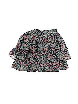 Ella Moss Skirt Size 7-8