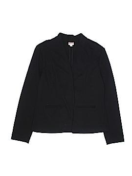 Merona Blazer Size L
