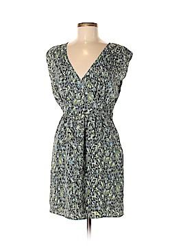 Annabella Casual Dress Size M