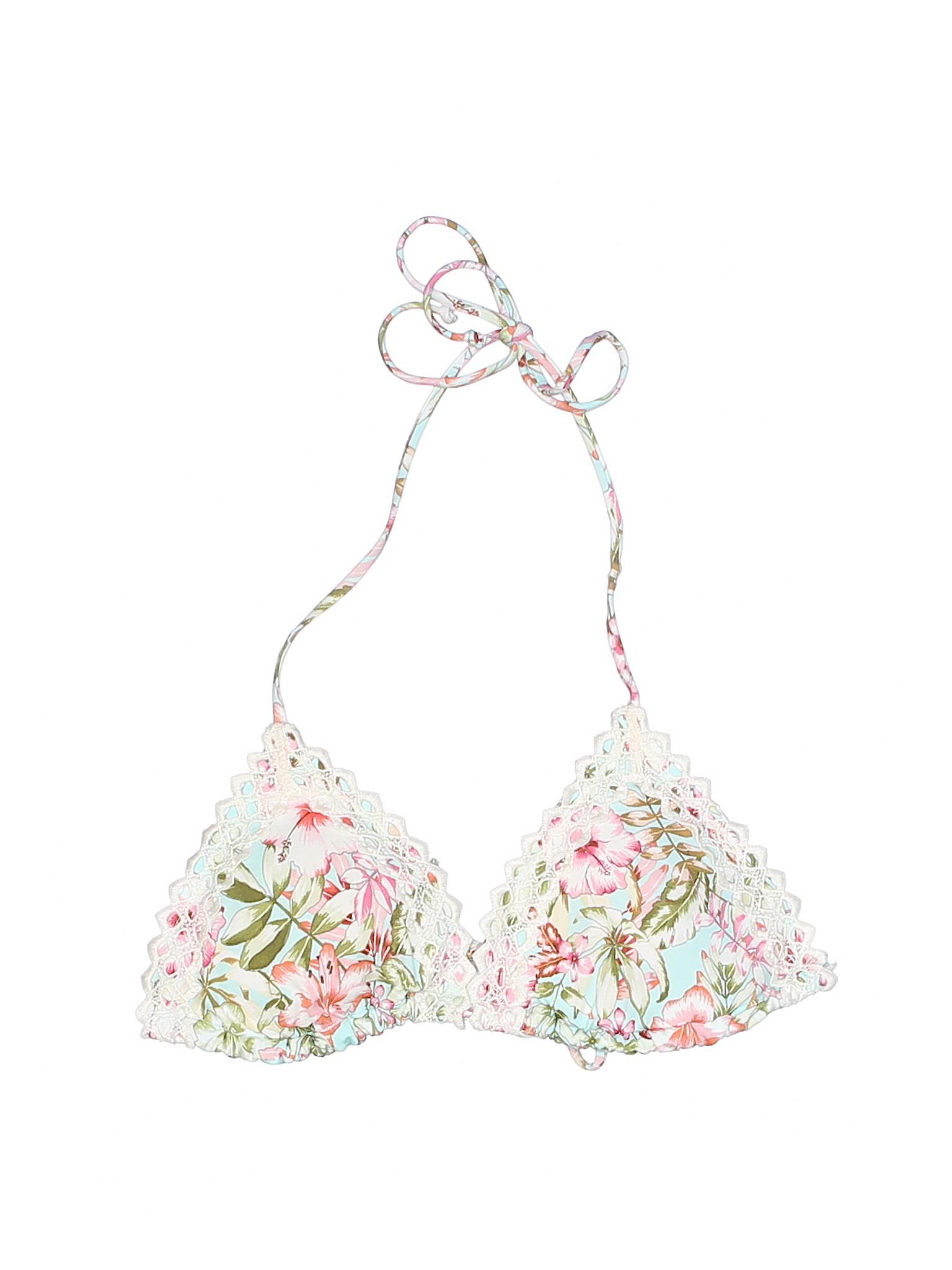 H amp;M Boutique Swimsuit amp;M amp;M H Swimsuit Boutique Top Top H Boutique Swimsuit qt6wzE
