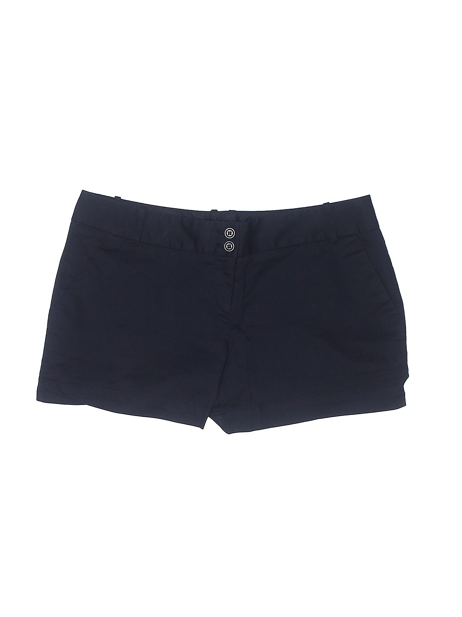 Boutique Khaki Boutique The Shorts The Limited HTz0qITw