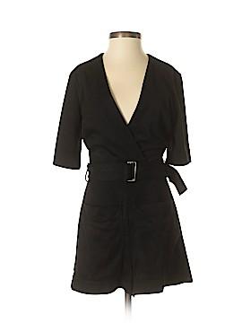 Zara TRF Romper Size XS