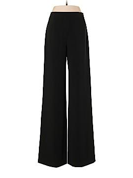 T by Alexander Wang Dress Pants Size 6