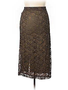 Carole Little Casual Skirt Size 2X (Plus)