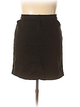 Dickies Casual Skirt Size 18 (Plus)