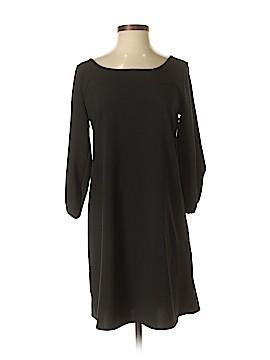 Dainty Hooligan 3/4 Sleeve Blouse Size S