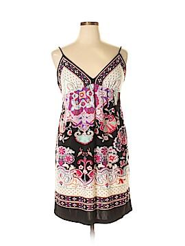 ECI Casual Dress Size XL