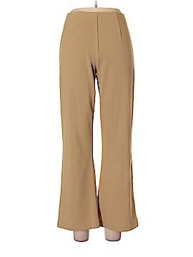 Travelsmith Dress Pants Size M (Petite)