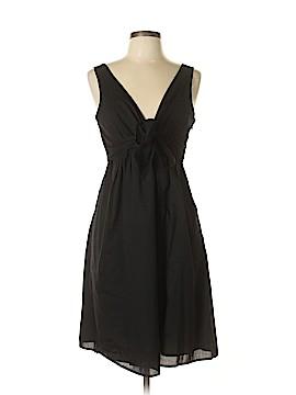 Me Mary Ellen Casual Dress Size 12