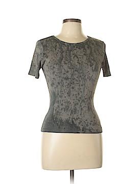 For Joseph Short Sleeve T-Shirt Size L