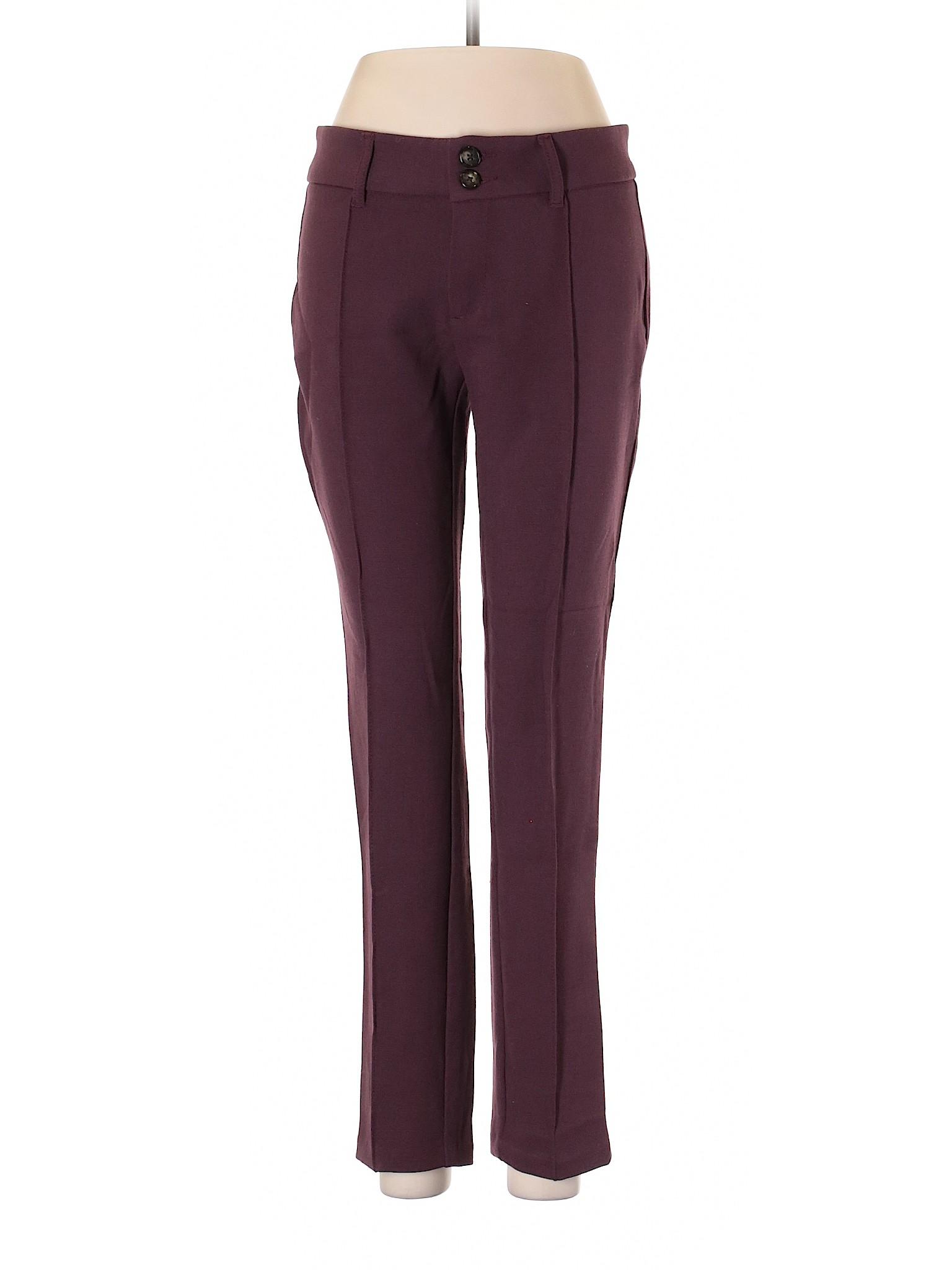leisure Pants Cartonnier Boutique Boutique leisure Dress Uwq07nY