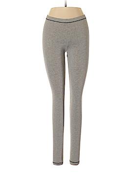 Kensie Casual Pants Size S