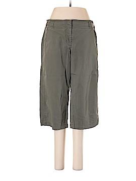 Sitwell Khakis Size 6