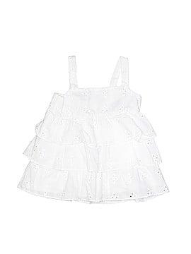 ABS Kids Dress Size 12 mo