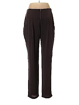 Lauren Vidal Casual Pants Size XL