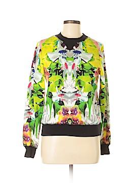 Prabal Gurung for Target Sweatshirt Size XS