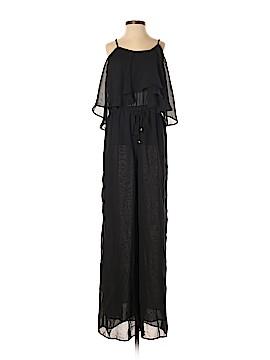 Philosophy Republic Clothing Jumpsuit Size S