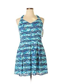 Ambar Casual Dress Size 14