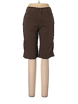 Tribal Studio Cargo Pants Size 6