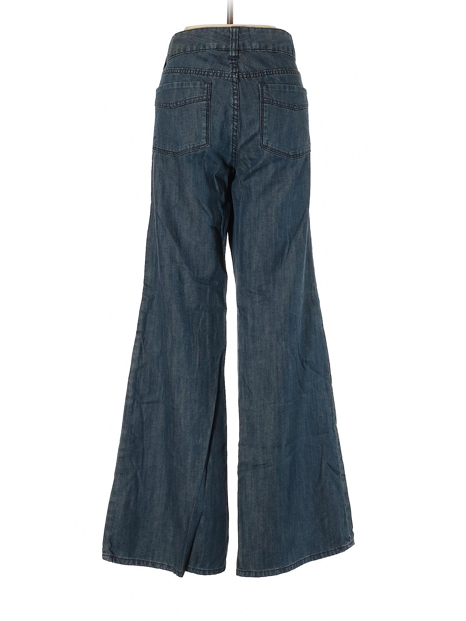 Promotion Gas Jeans Promotion Jeans Gas Jeans Gas Jeans Gas Promotion Promotion dqTwxdF