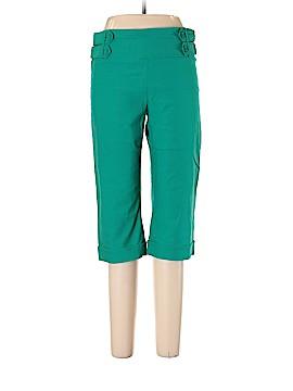 Suzy Shier Casual Pants Size XL