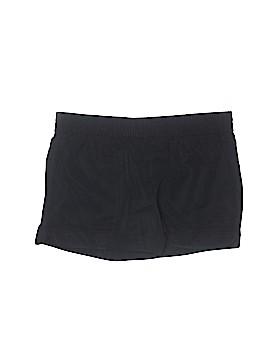 Joie Dressy Shorts Size XS