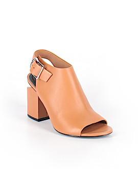Alexander Wang Heels Size 37 (EU)