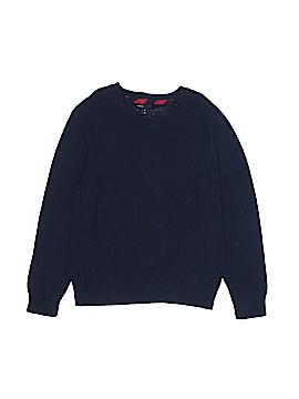 Gap Kids Pullover Sweater Size M (Kids)